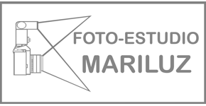 Foto MariLuz